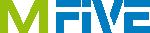 M-Five GmbH
